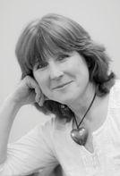 Janette Simpson tutor