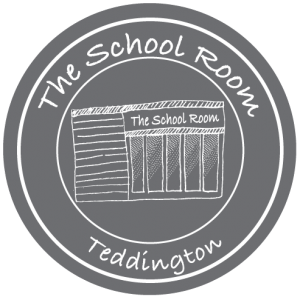 The School Room Teddington